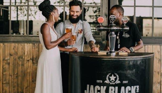Jack Black 10