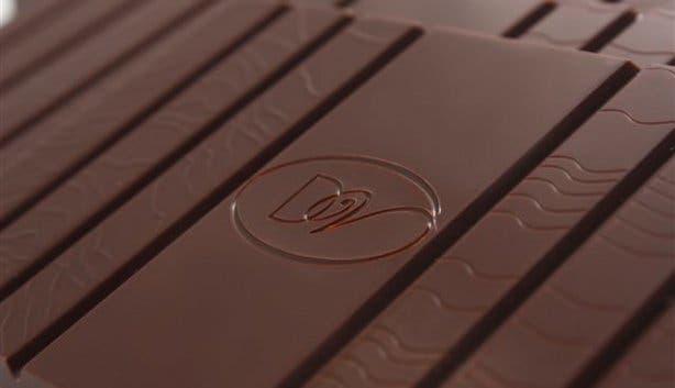 chocolate_devilliers5