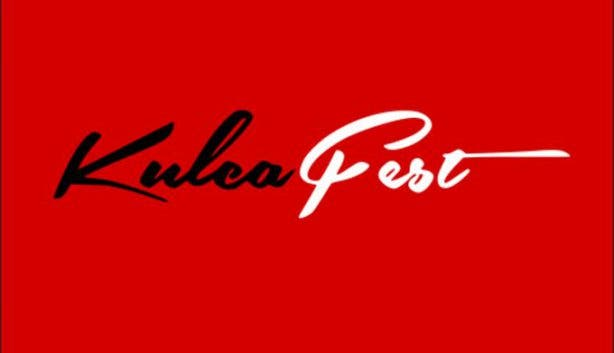 kulcafest_june_events