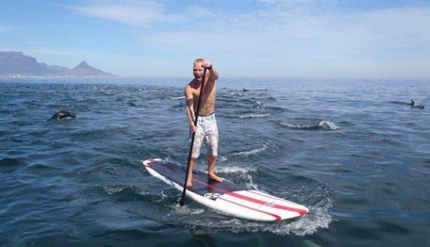 Highfive_paddle6