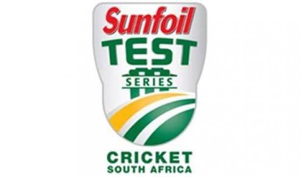 Sunfoil summer series 2018