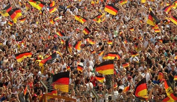 german soccer fans1