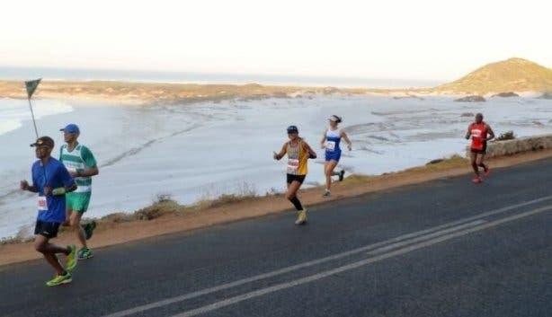 red_hill_marathon