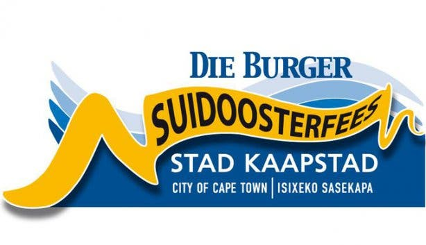 Suidoosterfees 2015