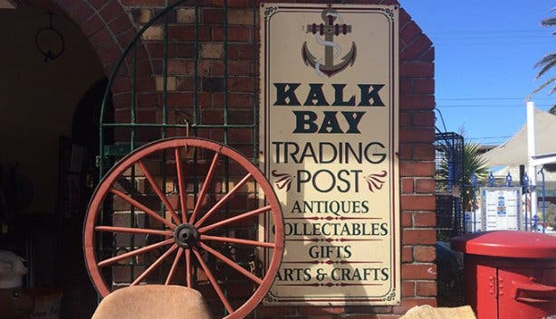 Kalk Bay Editorial 2