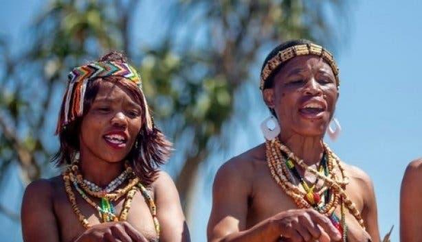 Heritage Day_!Kwattu