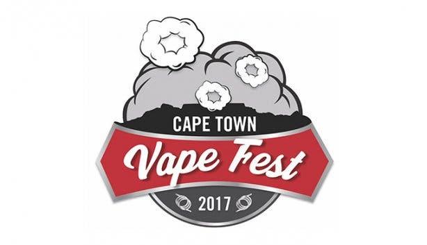 Vape Festival - 5