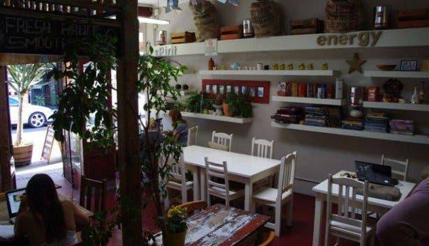 mimis observatory cafe