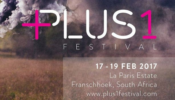 Plus 1 Fest - 3