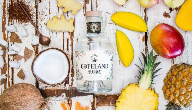 Copeland_rum