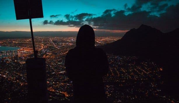 Loadshedding Cape Town