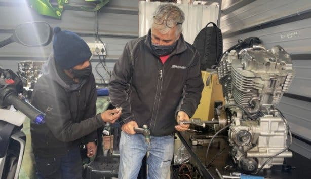 Motor_World_Racing_Cape_Town_workshop