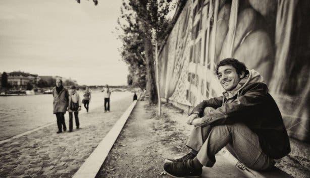 Yann Macherez photographer