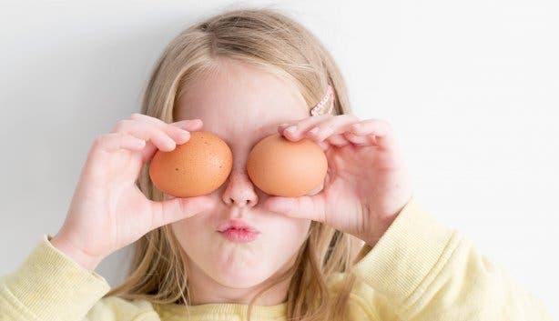 Ostern in Kapstadt mit Kids