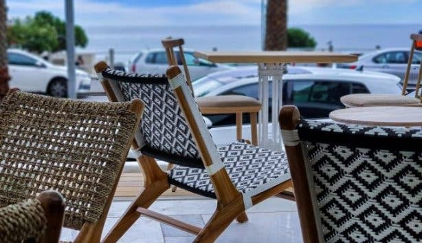 Grand-Pavilion-Restaurant-Sea Point-Restaurant (chairs)
