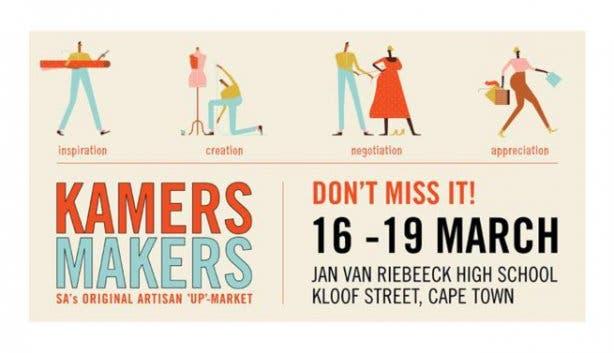 kamer_makers