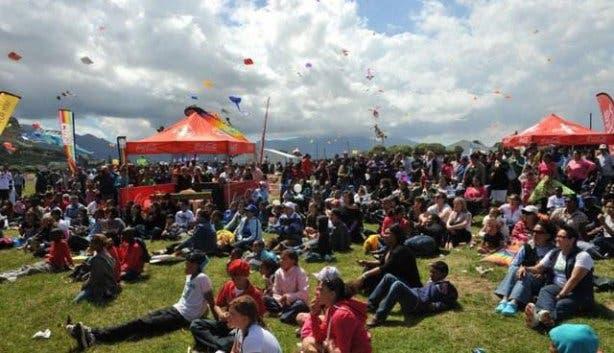 Kite-Festival-2012-3