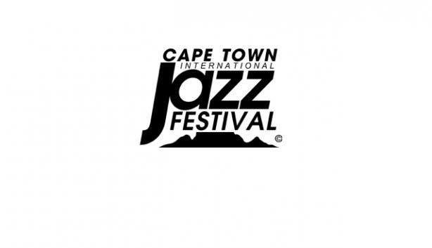 jazzfestival2