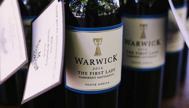 Platters_Wine_Warwick