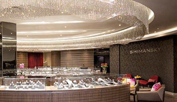 luxury - experiences-shimansky
