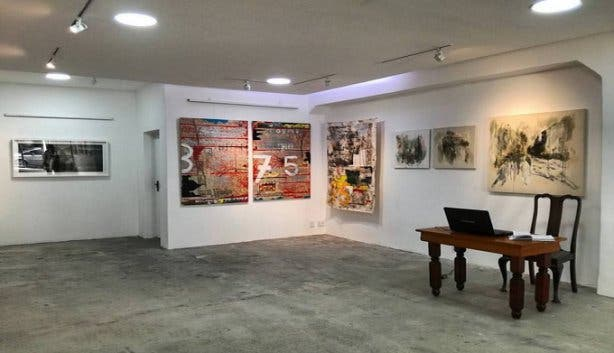 gallery one 11