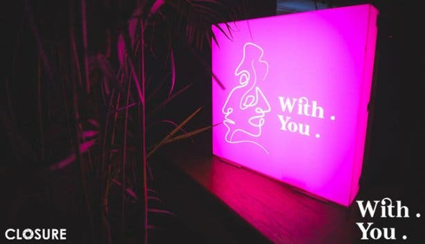 With_You_Festival_5