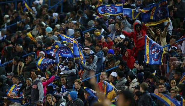 Stormers Newlands 17 Feb 2018 - 5