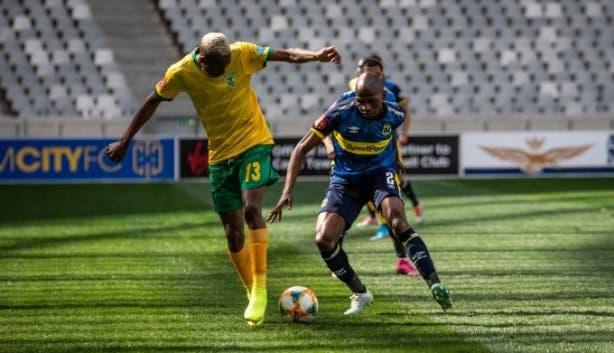 absa_premiership