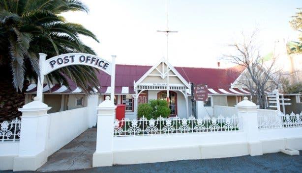 Matjiesfontein-31