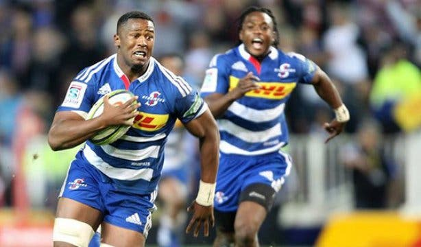 Stormers4