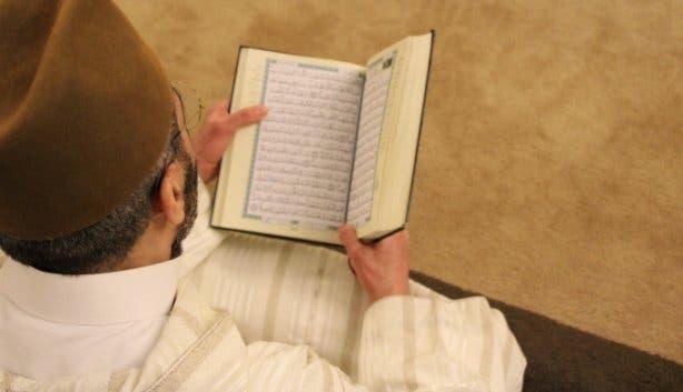 ramadaan_3
