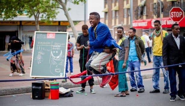 Open Streets Bellville 2018 6