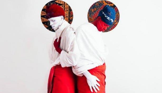 solo exhibitions 99 loop - maela 1