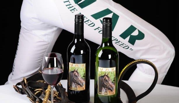 Avontuur Wine Estate