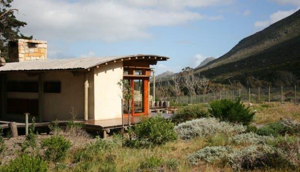 Smitswinkel San Park Accommodation | Cape Point