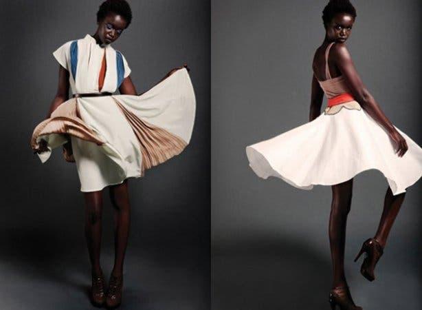 Design Indaba Fashion