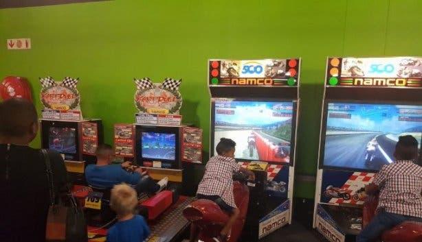 wonderland_arcade_n1