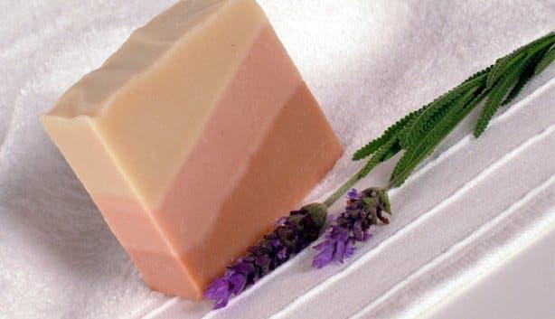 artisan cosmetics - soap3