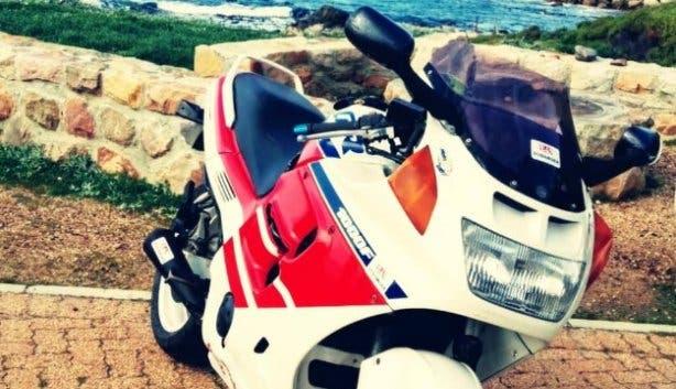 Lulalend_Motor_World_Racing_South_Africa