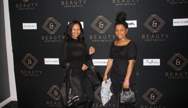 beauty_squad_expo