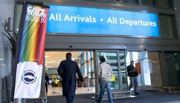 durban airport