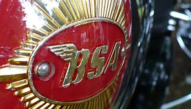 Classic Car and Bike Show 4