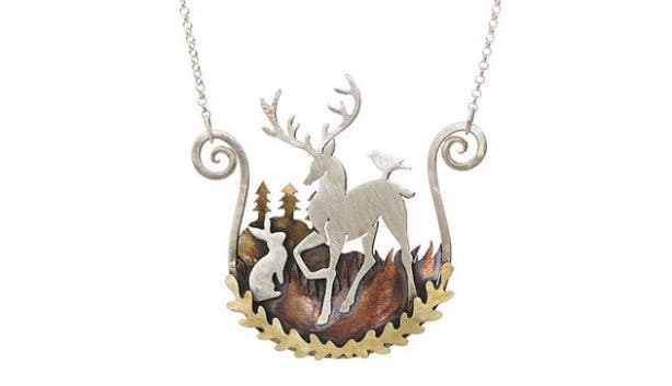 KIN-Forever-Love-Necklace-Stag-and-Bunny_1024x1024.jpg