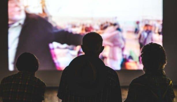SA Indie Film Fest