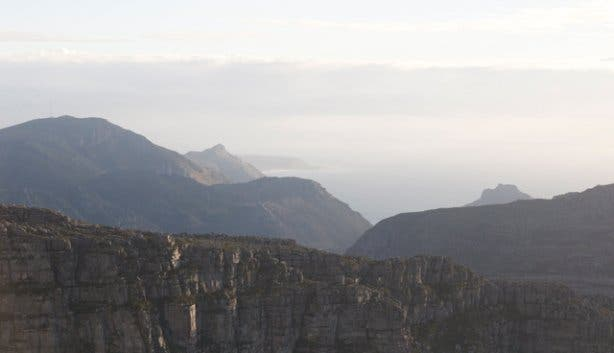 tablemountain7