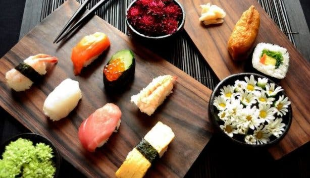 j&s_sushi