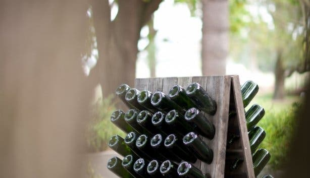 Villieria Wines