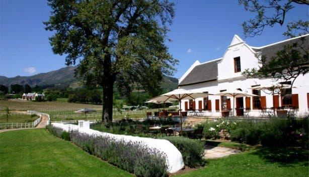 stellenboschrestaurant1