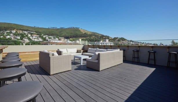 cloud 9 rooftop bar deck