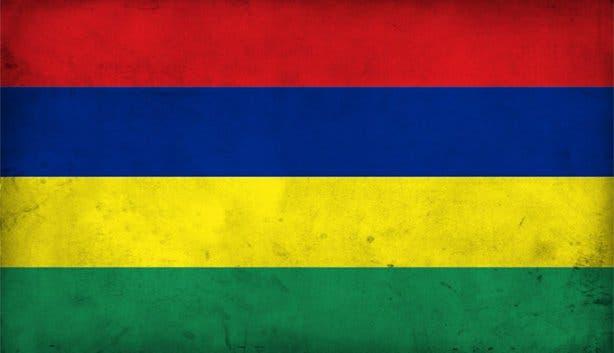 2016 Chan Mauritius